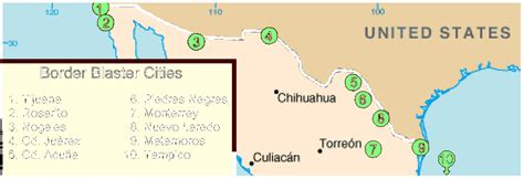file mexico borderblasters map 01 png wikimedia commons