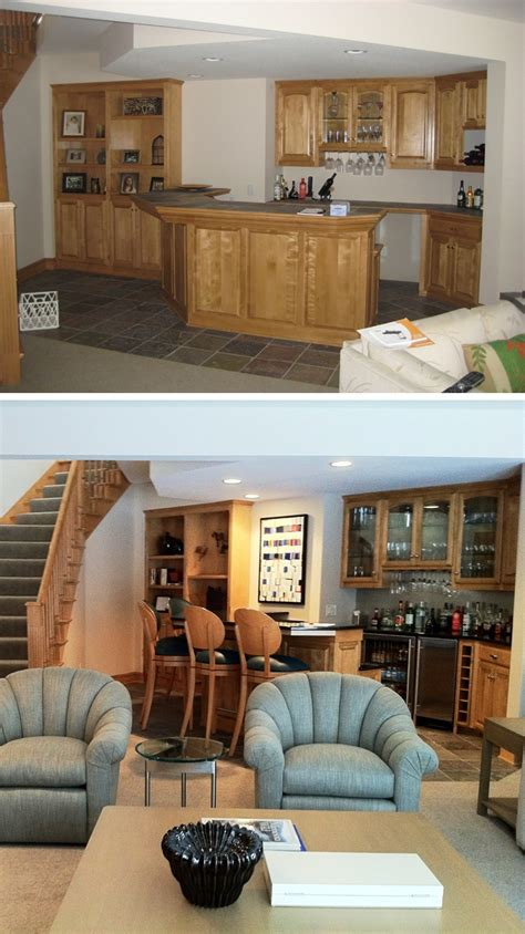 before and after interior design gunkelmans interior design before and after