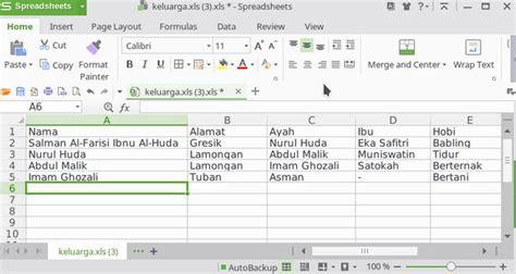 membuat website dengan php dari awal tutorial pemrograman website php mysql pemula
