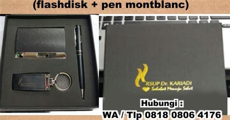 Gantungan Barang Model Kail 1 Set Isi 7 paket premium gift set 3 in 1 flashdisk pen montblanc barang promosi mug promosi payung