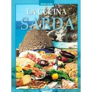 la cucina book 20 best sardinia cook books images on cook