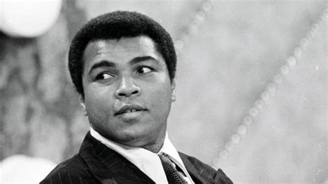 Kaos Muhamad Ali 3 rest in peace muhammad ali the tweets you must see about islam
