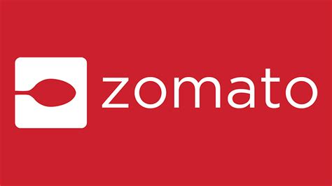 blogger zomato why zomato closed urbanspoon drawing complete traffic to