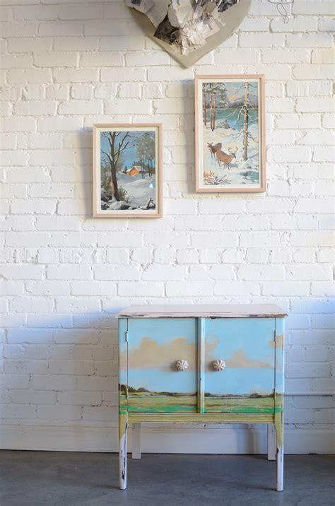 furniture makeovers furniture makeovers decor8