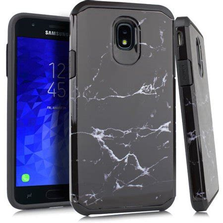 Samsung J7 Crown Kaleidio For Samsung Galaxy J7 Crown J7 Aero J7 Aura J7 Top J7 Eon Astro Armor Rugged