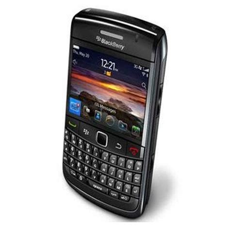 blackberry bold 3 mobile blackberry bold 9780 price specifications features