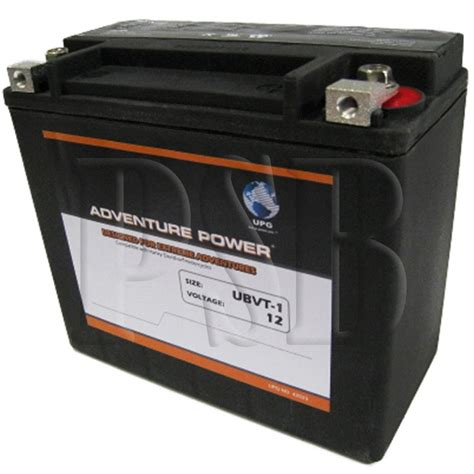 Harley Davidson Battery Replacement by Harley Davidson Motorcycle Batteries Oem Replacement Free