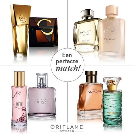 Parfum Oriflame Power Musk 90 best oriflame images on makeup