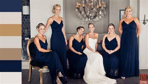 Wedding Planner's Dream: Glamorous Golden Wedding