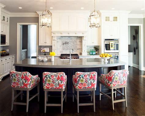 pattern fabric counter stools bar stools for kitchen custom office minimalist of bar