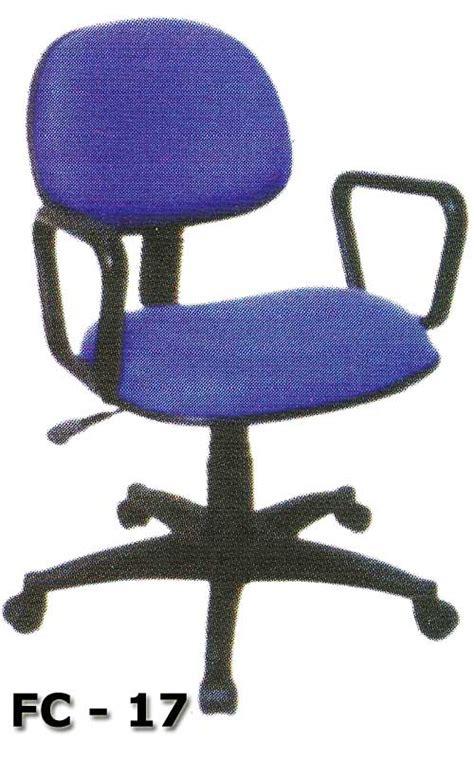 Kursi Kantor Oscar jual kursi kerja oscar di surabaya 08123 10 288 07