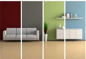 Wandfarben Fr Esszimmer Wohnzimmer Farbe