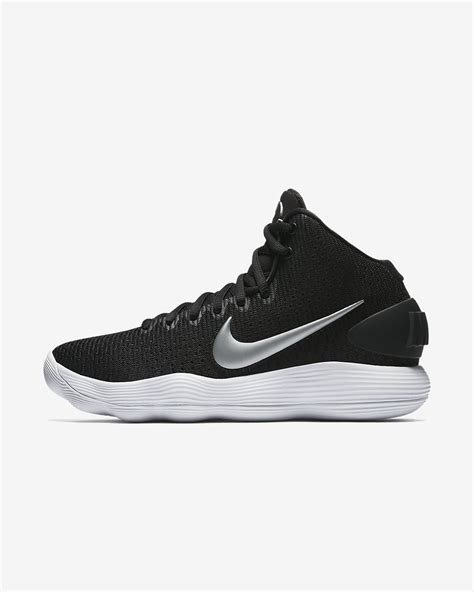 womens basketball shoes hyperdunks womens basketball shoes hyperdunks 2017 style guru