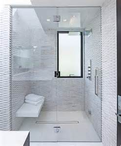 Luxury Bathroom Tiles Ideas Luxury Showers Ideas For Your Bathroom Inspiration And