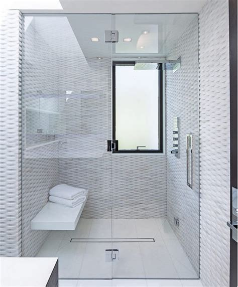 Luxury Bathroom Showers Luxury Showers Ideas For Your Bathroom Inspiration And Ideas From Maison Valentina