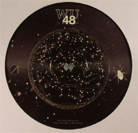 Ep Search Jeroen Search Presentism Ep Vinyl At Juno Records