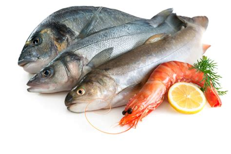 alimenti ricchi di manganese i 10 alimenti pi 249 ricchi di sali minerali dietaland