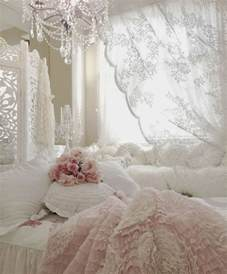 Shabby Chic Bedroom Ideas 25 cool shabby chic bedroom design ideas interior god