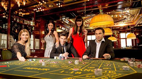 best casino grand 7 casino in goa best goa casino casino goa
