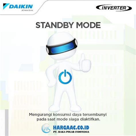 Ac Daikin Di Medan jual ac daikin split inverter di tangerang
