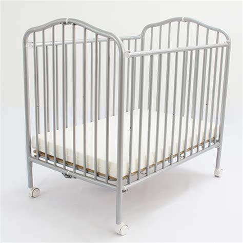 Baby Crib Prices by Baby Cribs Price Comparison Shopping United States