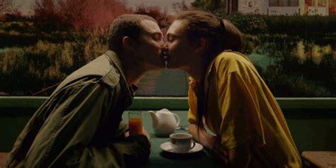 film love de gaspar en streaming love 2015 controversial films that debuted at cannes
