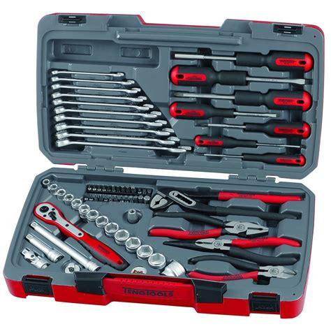 t3867 teng tools 67 piece 3 8 quot drive tool set