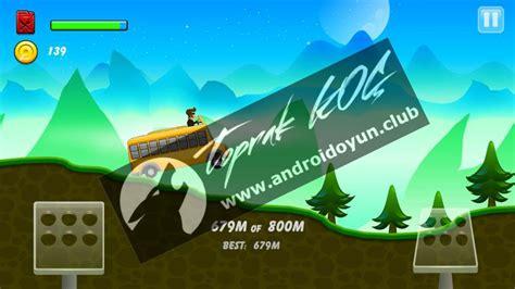 hill climb racing v1 35 3 mod apk unlimited money akozo hill racing mountain climb v3 35 mod apk para hileli