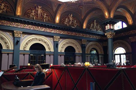 the great room merchant restaurants in belfast hotels top 5 hotel restaurants