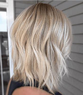 13 best balayage haircolors for short hair   redken