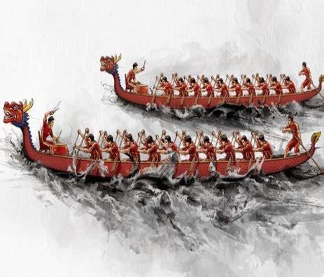 dragon boat racing miami confucius institute needs rowers for dragon boat festival