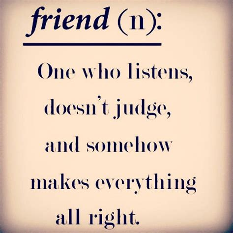 message to friend the 45 best friends forever quotes of all time the wondrous