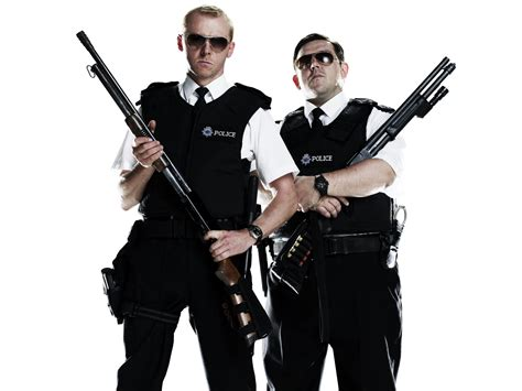 themes of hot fuzz 1600x1200px 793877 hot fuzz 229 65 kb 26 05 2015 by