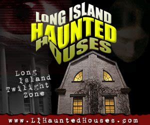 haunted houses long island long island haunted houses your guide to halloween on long island