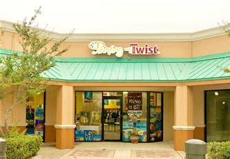 paint with a twist st augustine buy one get one tonight seaturtle monday september 5