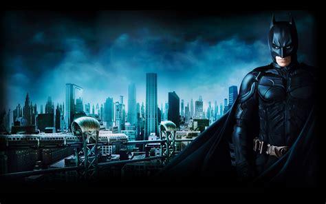 batman black white image wallpaper wallpaper wallpaperlepi