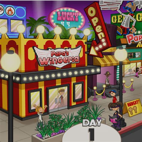 juegos de pisas juego de comprar pizza juegos