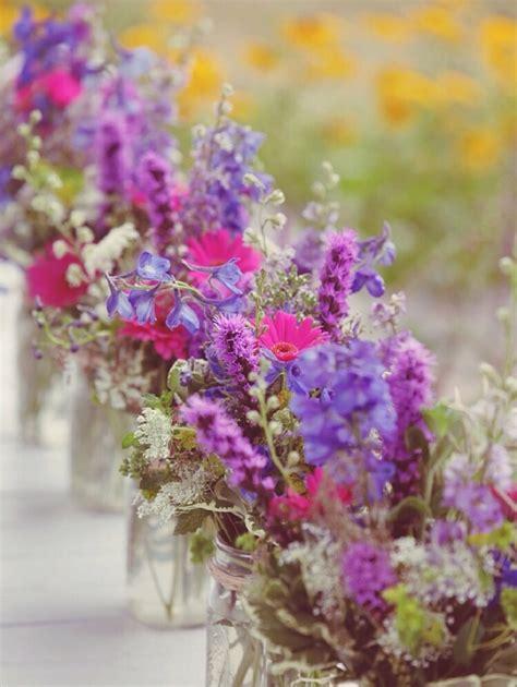compo di fiori fiori di co e ancora fiori di co