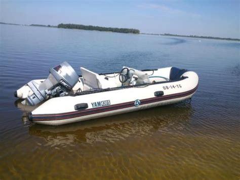 watersport rubberboot rubberboten watersport advertenties in flevoland