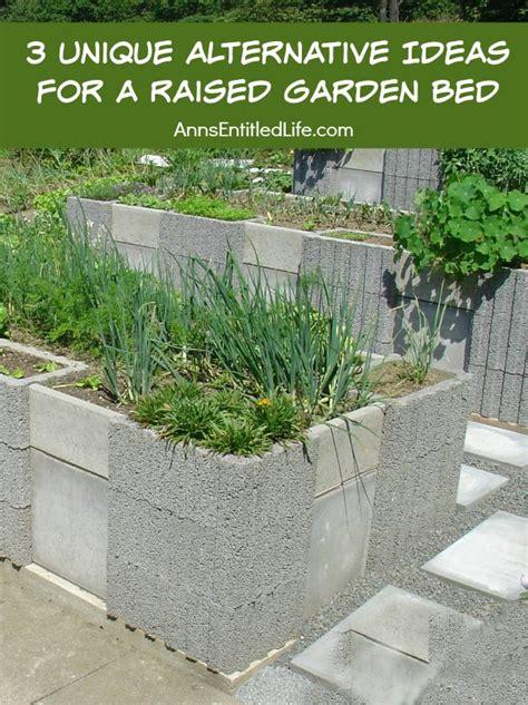unique raised garden bed ideas unique raised garden bed ideas photograph unique alternati