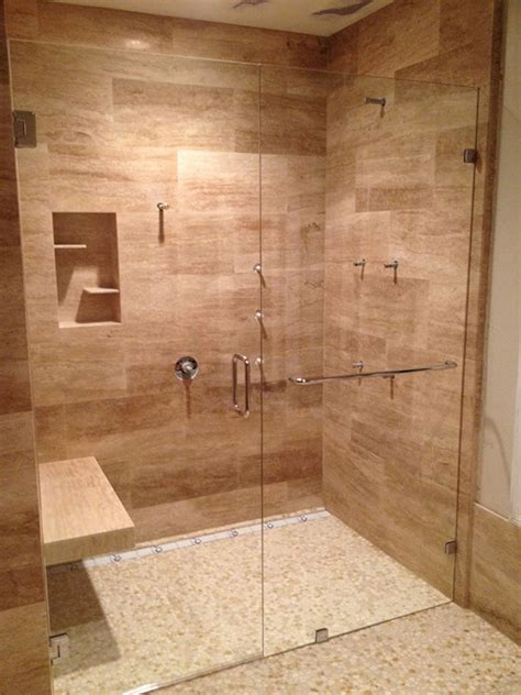 Shower Doors Orange County Ca Shower Doors Laguna Niguel Frameless Shower Glass Laguna Niguel Ca Local Glass Screen