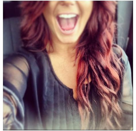 chelsea houska 16 and hair 17 best ideas about chelsea houska hair on pinterest