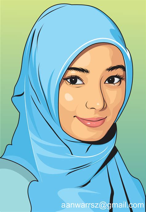 tutorial corel draw vector tutorial vector corel draw video anwar