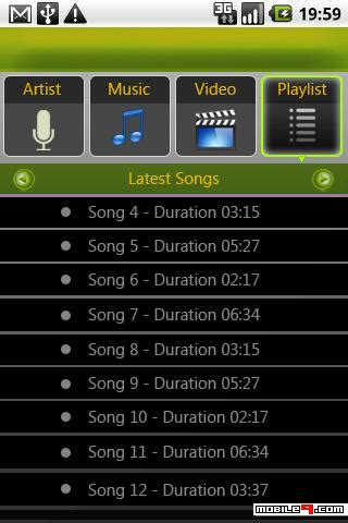 avi player for android avi player for android