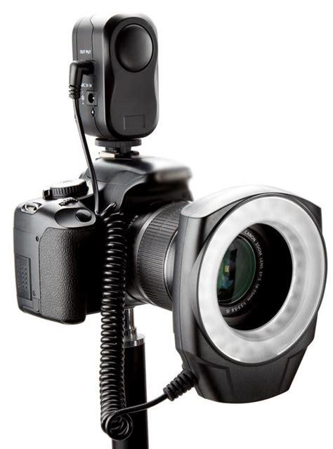 ring light flash canon macys camera shop 187 macro accessories