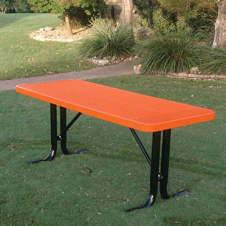 plastic coated picnic tables thermoplastic coated picnic tables commercial picnic tables