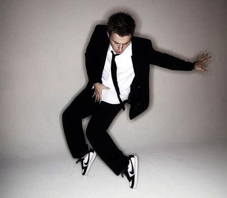kenny wormald i dream of dance 92 best dance images on pinterest ballerinas dance