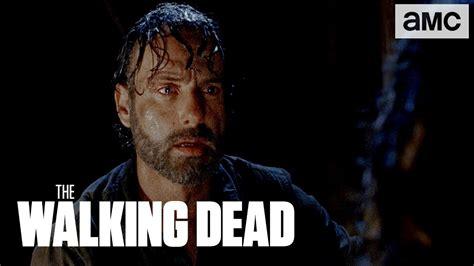 Amc Live Walking Dead Season 4 Finale Free Episode 16 Quot A Quot Who Will Spoilers Mid Season Finale Talked About The Walking Dead