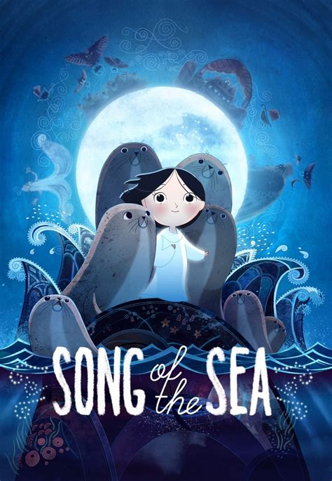 by the sea 2015 rotten tomatoes song of the sea 2014 rotten tomatoes