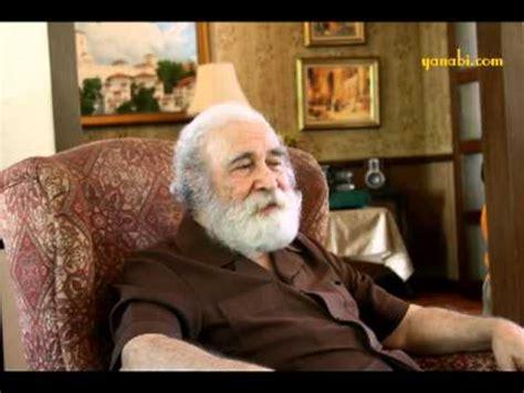 biography syed muhammad naquib al attas the worldview of islam by syed muhammad naquib al attas